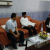 Balon Walikota-Wakil Walikota Tangerang Jalani Tes Kesehatan