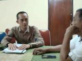 Sepi Pendaftar, Hari Pertama Pendaftaran Pilkada Kota Tangerang