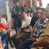 Pasangan Arief-Sachrudin Siap Deklarasi Sekaligus Daftar