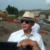 Gubernur Banten Berjanji Fasilitasi Pembayaran Ganti Rugi Warga Rawa Bokor