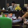 ASN Pemkot Tangerang Dilarang Dukung Pasangan Calon Pilkada