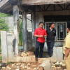 Anggota DPR RI Desak Kementerian PUPR Bayar Ganti Rugi Warga Rawa Bokor