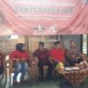 300 Peserta Ikuti Turnamen Catur Banteng Cup 2018