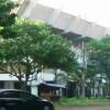Benahi Stadion Benteng, Pemkot Diminta Judicial Review UU No 2 Tahun 1993