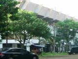 Judicial Review UU No 2 Tahun 1993 Atasi Persoalan Aset Pemkab-Pemkot