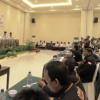 DPS Pilkada Kota Tangerang Ditetapkan 1.037.369 Pemilih