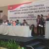 Jumlah DPT Pilkada Kota Tangerang Ditetapkan Sebanyak 1.027.522