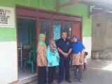 Warga RW 04 Bojong Jaya Minta Gedung Posyandu Baru