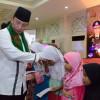 Kapolda Banten Ajak Masyarakat Perkuat Persatuan