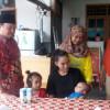 Anggota DPRD Siap Fasilitasi Bangun Posyandu RW 05 Pasar Baru