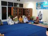 200 Anak Yatim Dapat Santunan DPRD Kota Tangerang