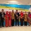 Hidupkan Gairah Membaca, Kota Tangerang Miliki Duta Baca