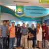 Disperindag Bantu Pamerkan Produk Khas 11 IKM ke PIATTEX 2018