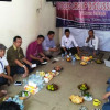 Duit Tamu Pentatlon Asian Games Semoga Untungkan Kabupaten Tangerang