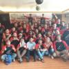 Imam Fauzi Terpilih Ketua Pokja WHTR 2018-2021