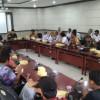 Buntu Musyawarah Sopir-Dishub tentang Operasi BRT ke Perumnas
