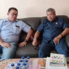 Tuan Rumah Porprov 2022, Kota Tangerang Tak Punya Sarana Olahraga Memadai