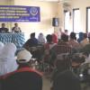 Supir Angkot G-03 Tolak Operasi BRT Koridor 5 Cadas-Selapajang