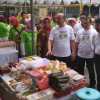 KPPPA RI Canangkan Reformashe di Cibodas Baru