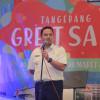 Tangerang Great Sale 2019, Diskon Belanja Mulai dari 26%