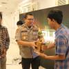 Lomba Film Pendek Kapolres Award Sukses Digelar