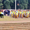 Sebanyak 496 Atlet Ikuti O2SN Tingkat Kota Tangerang