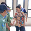 Wakil Walikota Ajak Warga Meriahkan MTQ Banten 2019