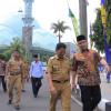Wagub: Kota Tangerang Siap Jadi Tuan Rumah MTQ XVI 2019