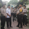 Kampung Talas, Kampung Tematik Baru di Kota Tangerang