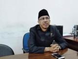 Komisi II DPRD Ingin Siswa Miskin Difasilitasi di PPDB
