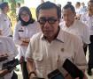 Resmikan Poltekip, Menkumham Sindir Walikota Tangerang Kurang Ramah