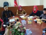 DPRD Panggil Walikota Tangerang Minta Penjelasan Polemik dengan Kemenkumham