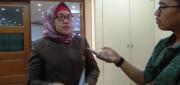 5 Tahun DPRD Kota Tangerang Hasilkan 7 Perda Inisiatif