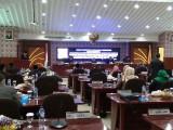 DPRD Setujui Raperda Bansos Kematian bagi Warga Miskin