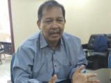 Ada 2 Fraksi Gabungan di DPRD Kota Tangerang 2019-2024