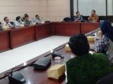 DPRD Kota Tangerang Jadi Panutan Tingkatkan PAD Daerah Lain