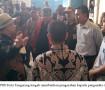 Sidak Perijinan, Wakil Ketua DPRD Adu Mulut dengan Pengusaha