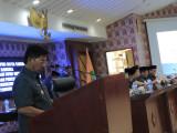 Kota Tangerang Disiapkan Ramah Penyandang Disabilitas