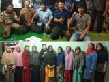 Warga Kampung Sukamanah Bentuk Koperasi Silih Asih