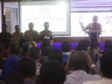 Pemkot Launching 5 Aplikasi Baru Pelayanan Masyarakat