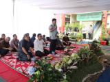 Wakil Walikota Resmikan 16 Ruang Kelas Baru SDN Rama 2