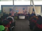 Ketahui Asal-usul Kota Tangerang Lewat Buku Tangerang Tempo Doeloe