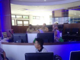 Aplikasi Sikda Kota Tangerang Akan Direplikasi 36 Daerah