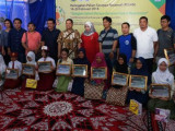 Walikota Tangerang Jawab Langsung Surat dari Murid SD-SMP