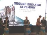 Rumah Sakit Spesialis Jantung Akan Hadir di Kota Tangerang