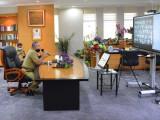 Pemkab Tangerang Siap Tekan Kasus Kekerdilan Balita