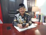 PSBB Kembali Diperpanjang, DPRD Kota Tangerang Ajak Warga Komitmen Bersama
