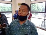 DPRD Kota Tangerang Hearing Dindik Terkait PPDB