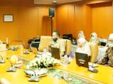 Sembelih Qurban Harus Penuhi Protokol Kesehatan Covid-19