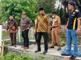 DPRD: Pengelolaan Air Minum Harus Bekerjasama PDAM Kota Tangerang
